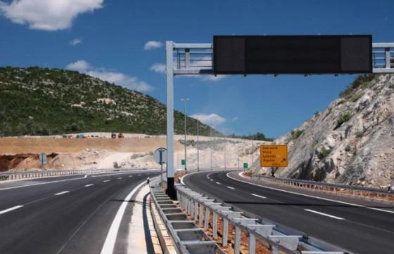 Hrvatska − Hrvatska je za Nijemce prva inozemna autodestinacija