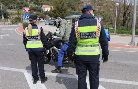 Hrvatska − PREMIJER KAŽE DA SMO NAPRAVILI DOBAR POSAO 'Ići ćemo na relaksiranje mjera, ali trebamo biti pažljivi...'